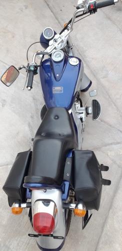 dinamo rayo elite 250