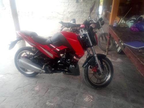 dinamo speed 200
