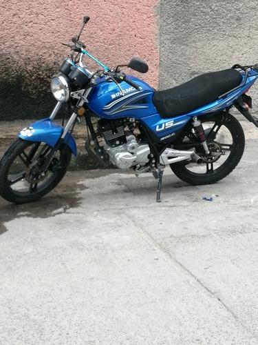 dinamo u5 150