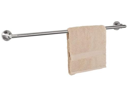 dinastía hardware dyn -4001- sn manhattan solo bar toalla s