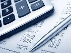 dinero balance sunat  outsourcing deudas ple / coaching