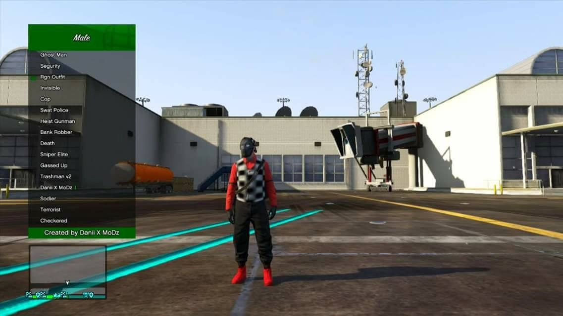 How to Transfer GTA Online Characters and Progression to ...
