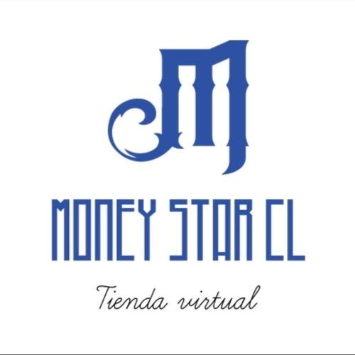 dinero gta v - ps4 - 1 millon