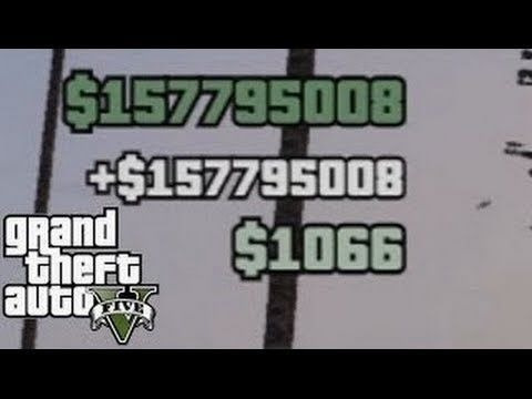 dinero gta$v millones(mas obsequio de rp) gta$ v - solo pc!!