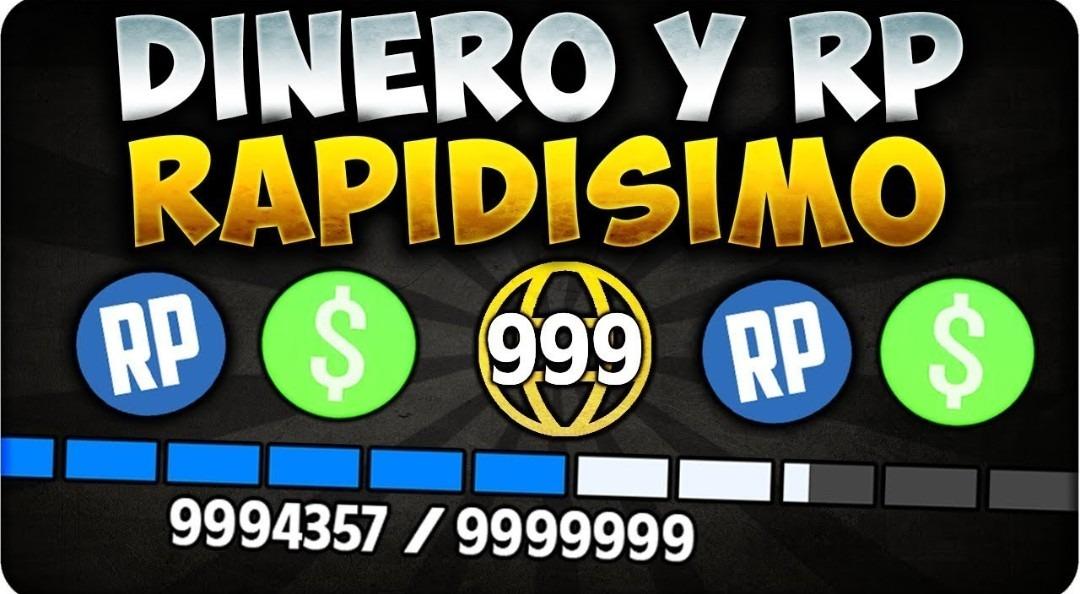 trucos de gta 5 xbox one dinero infinito