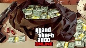 dinero para gta 1.000.000