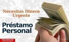 dinero privado a particulares y empresas