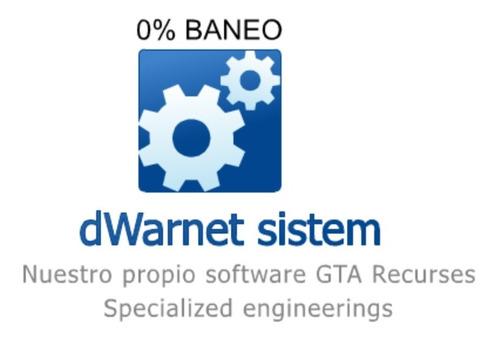 dinero+rp gta v para windows 7/8/10/ $ 100 millones