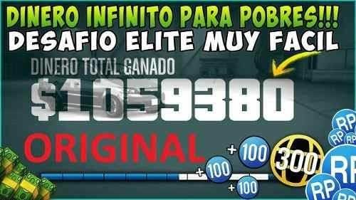 dinero y/o autos gta v online xbox one. 4 millones por 50mxn