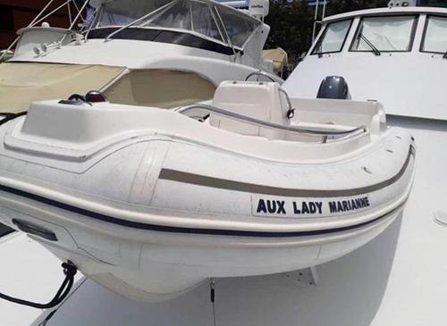dingui ab 15 nautilus dlx lv323