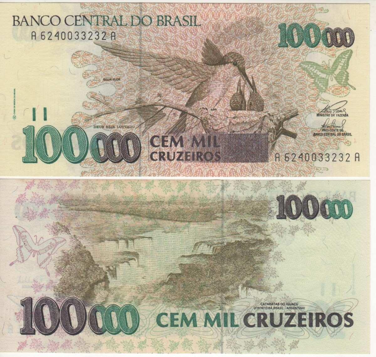 dinheiro-antigo-100000-cruzeiro-D_NQ_NP_