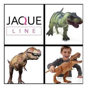 De Juguetecaucho De Dinosaurio De Dinosaurio Dinosaurio De Dinosaurio Juguetecaucho Juguetecaucho Dinosaurio Juguetecaucho De rCstQxhd