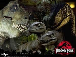 dinosaurio rex - jurassic park - pack x 1 - fair play toys.