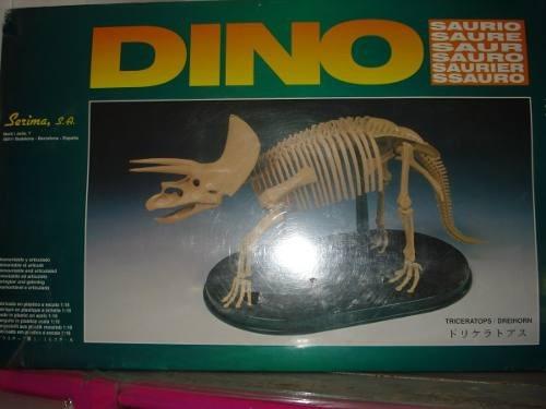 dinosaurio serima.. envio gratis caba!!!!