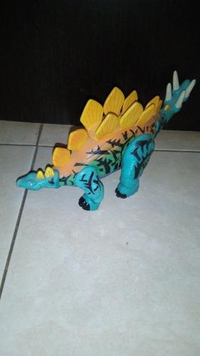 dinosaurios fisher price