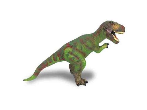 dinossauro coleção  zoop toys zp00151 rex