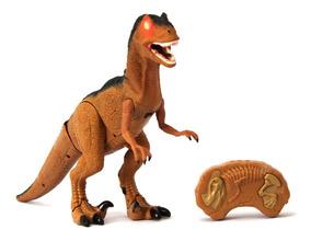 658c1f7649 Card Dinossauro Rei Comprar - Brinquedos e Hobbies no Mercado Livre ...