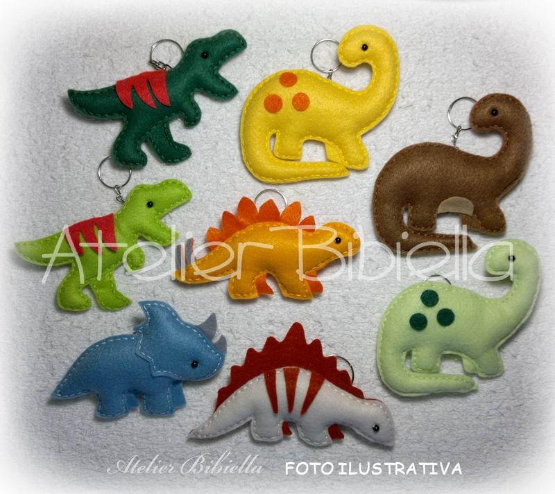 A Fátima uma amiga minha confiou na minha arte para fazer as lembrancinhas  da festa de 4 aninhos do seu filho Arthur Gabriel (TUTU) que ama dinossauros,eu  ...