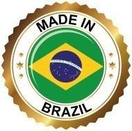 diodera alternador escarabajo/brasilia/kombi vw