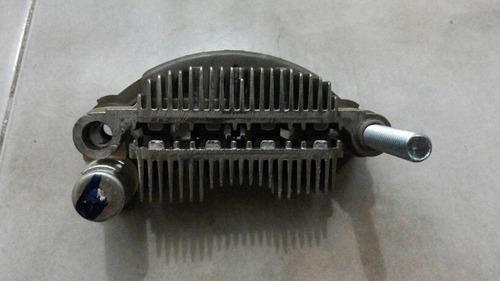 diodera alternador ford laser, mazda 323 marca transpo 85amp