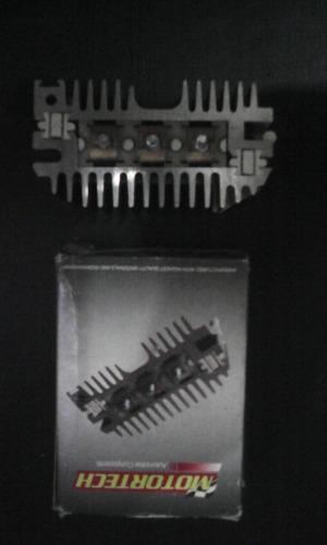 diodera chevrolet 65 amp 12v dr 5040 peine