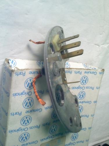diodo alternador passat ts 80 83 positivo placa original zba