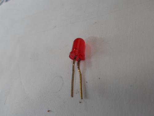 diodo do painel do santana original cx22