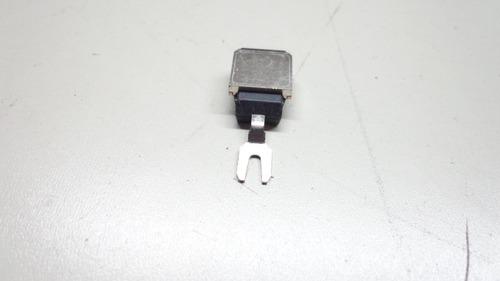 diodo positivo 50a alt. mitsubishi - ikro 15891