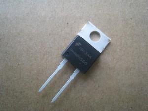 diodo  rhrp1560 rhrp 1560 envio por carta registrada