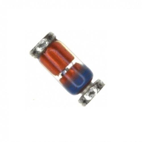 diodo zener 15v smd 0,5w original 10 pç