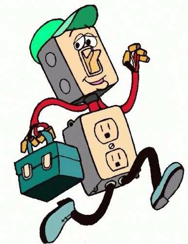 diodos emergencias electricas electricista la molina 24 hras