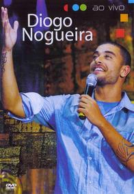 NOGUEIRA AUDIO DIOGO DO EM BAIXAR DVD CUBA