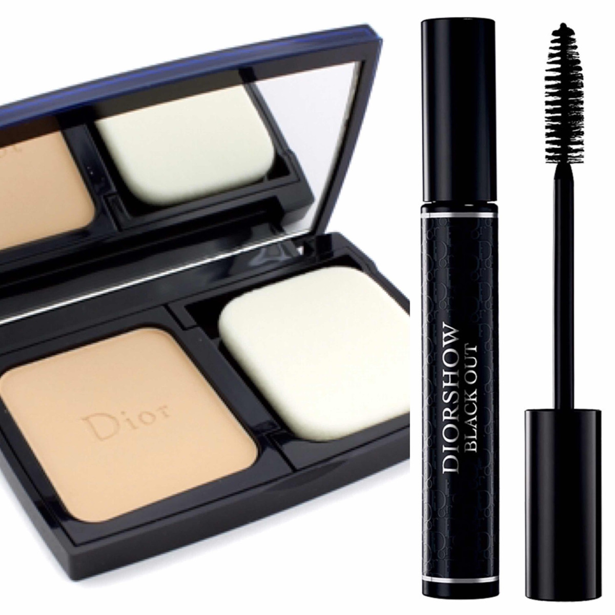 dior blackout mascara