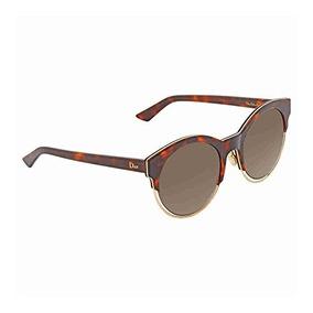 2596d5bb61 Gafas Christian Dior Mujer Lentes Para Sol - Lentes en Mercado Libre ...