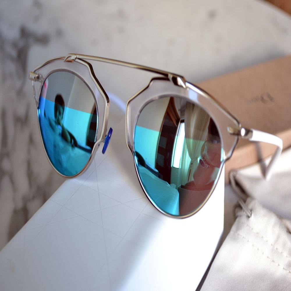 e295048d75419 óculos Dior
