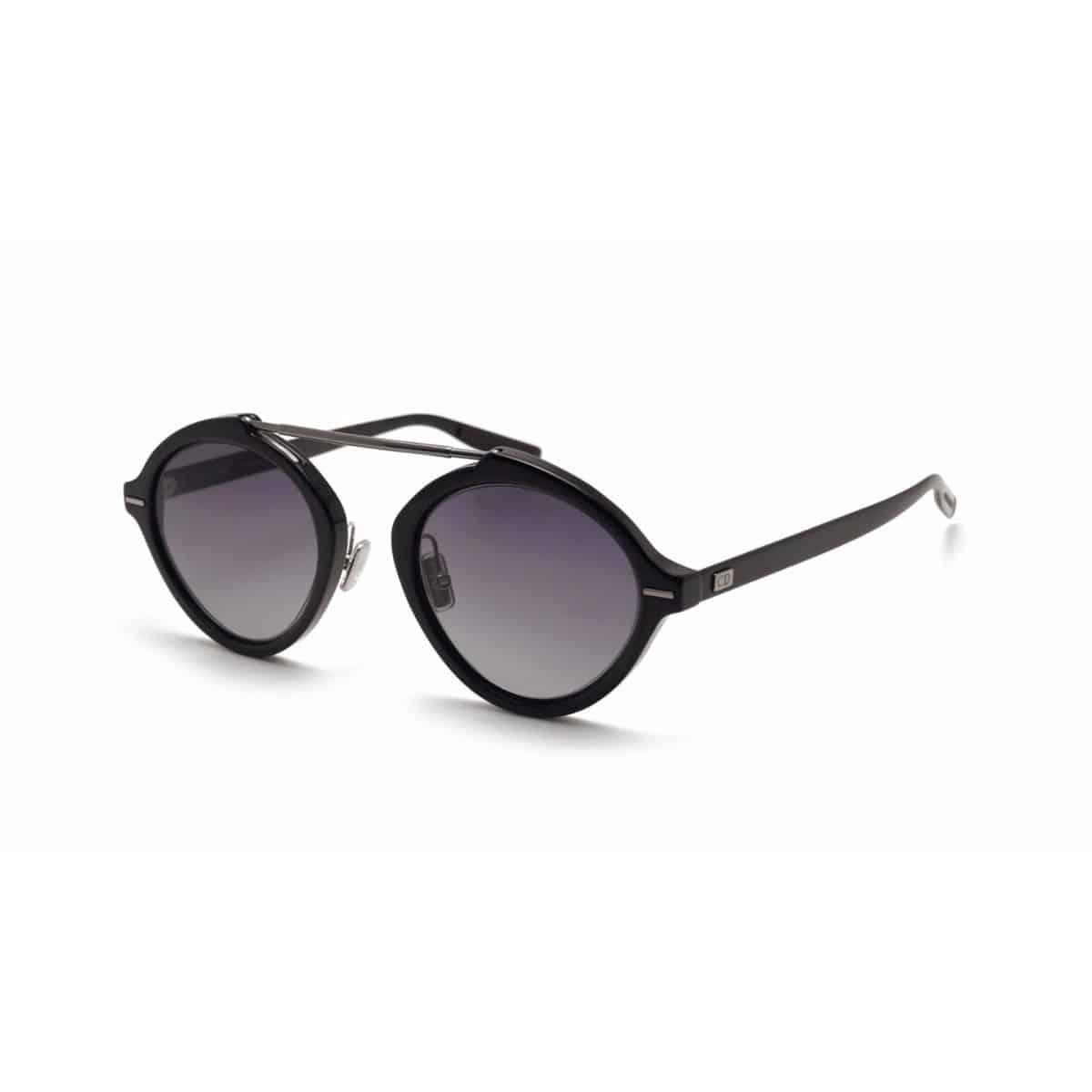Dior System - R  2.199,00 em Mercado Livre b2ff8f568c