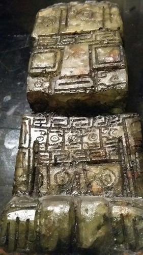 dios azteca onix  en  microcentro
