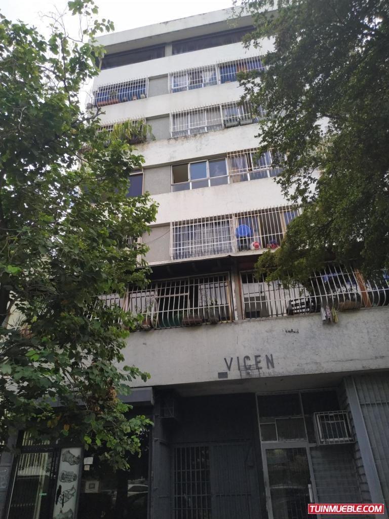 dioselyn g apartamentos en venta #19-15978