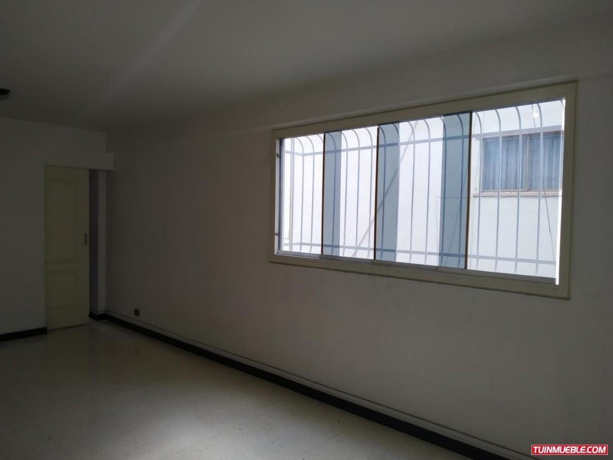 dioselyn g apartamentos en venta  19-15978