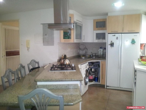 dioselyn g apartamentos en venta#19-13926