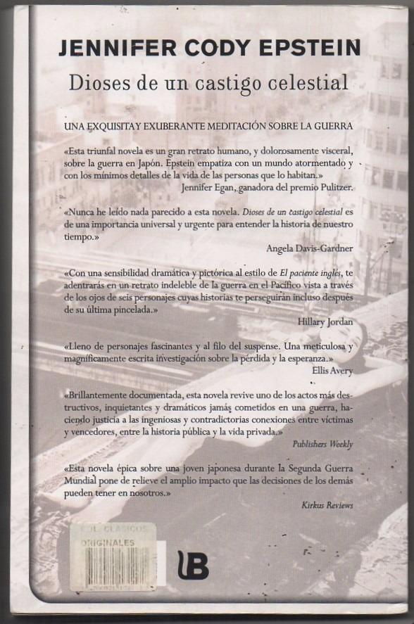 Nuestro local permanecerá cerrado por Turismo desde el 29/03 al 05/04 inclusive.