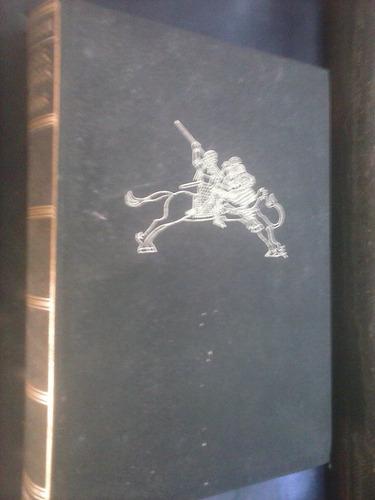 dioses tumbas y sabios la novela de la arqueología - ceram