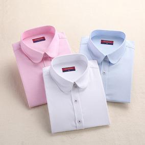 Blusas Formales Para Dama Nuevas Ropa, Bolsas y Calzado en