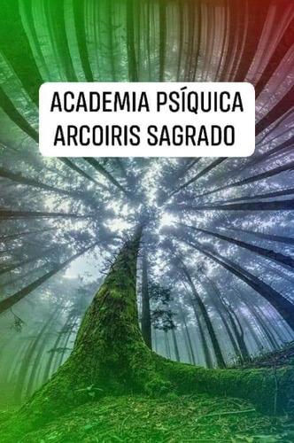 diploma en estudios psíquico & primeros pasos para médium