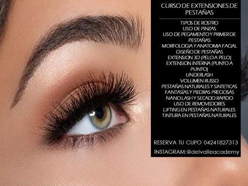 diplomado cursos de estetica y cosmetologia,belleza integral