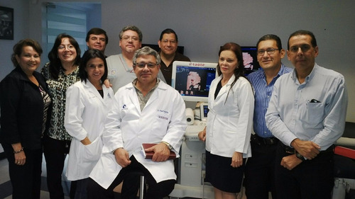 diplomado tipo programa avanz-universi  medicina mater-fetal