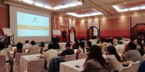 diplomado virtual ncpnl junio 2020