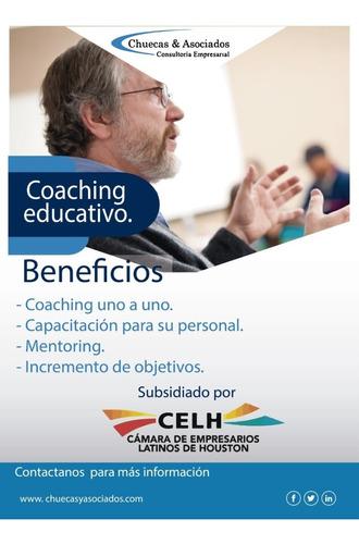 diplomado y curso online, liderazgo, recursos humanos stps