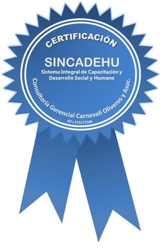 diplomados y certificación en tea/asperger-tdh-a y similares