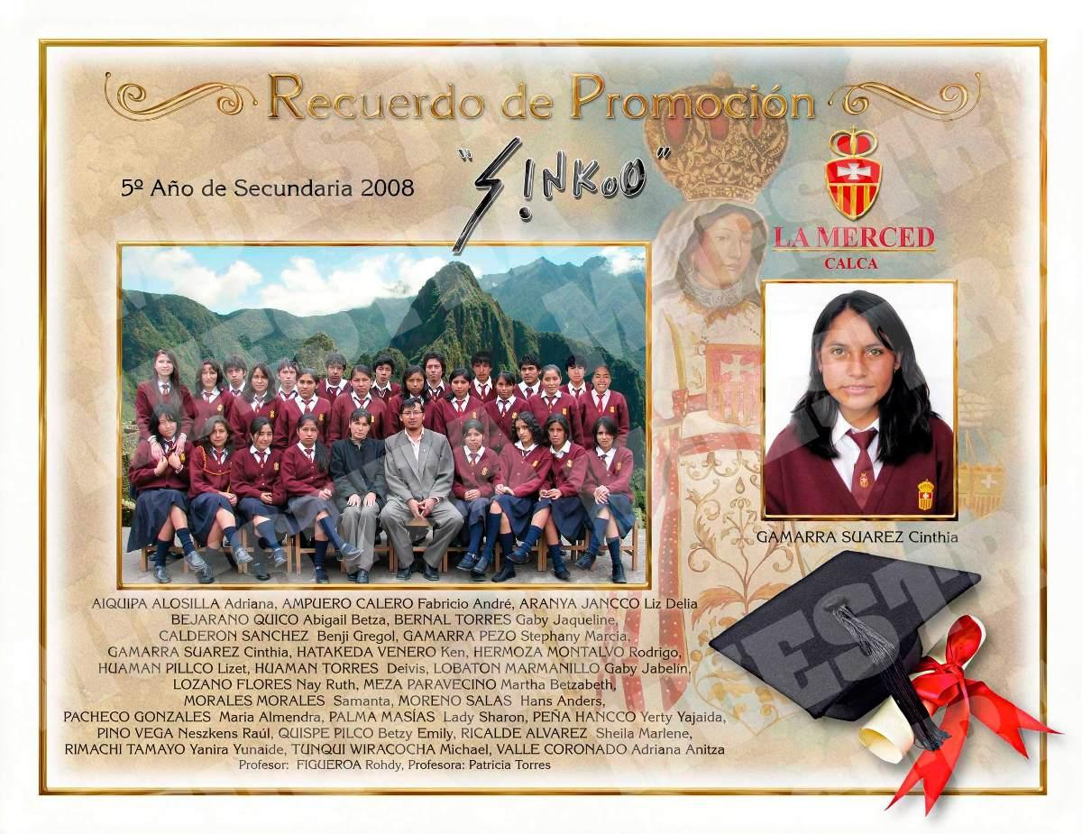 diplomas recuerdos de promoci u00f3n graduaci u00f3n   30 00 en